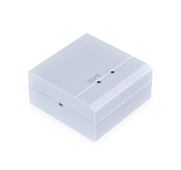 Input Module JK-952E