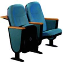 Auditorium chairs series-268CH