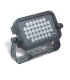 Flood Lighting (Square type)