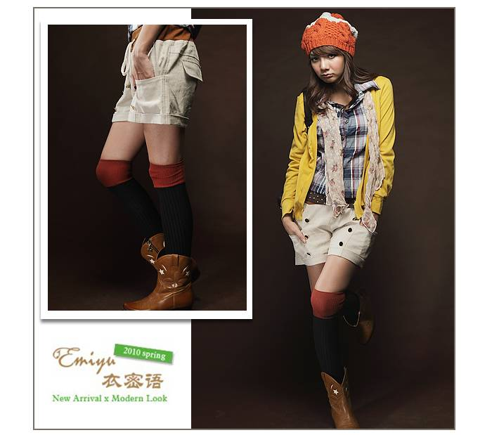 Koreanjapanclothing.com Wholesale Korean Japanese stylish fashion online, wholesale junior asian hon