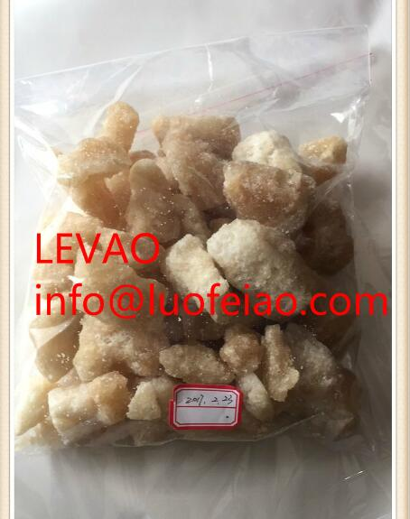 Supply High Purity MMB-2201 Powder Online purity>99%