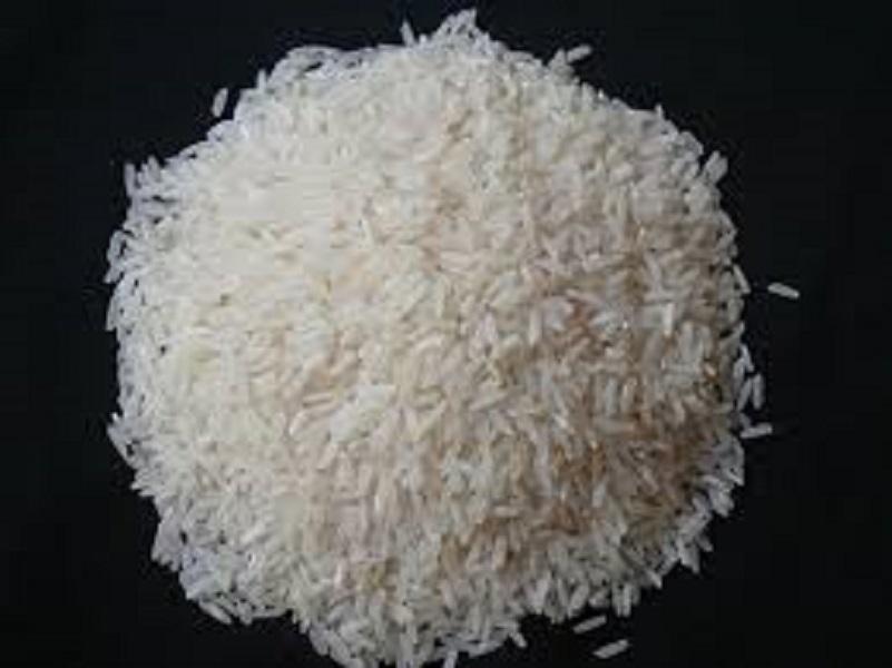 Thai white rice, Thai Parboiled rice, Jasmine rice