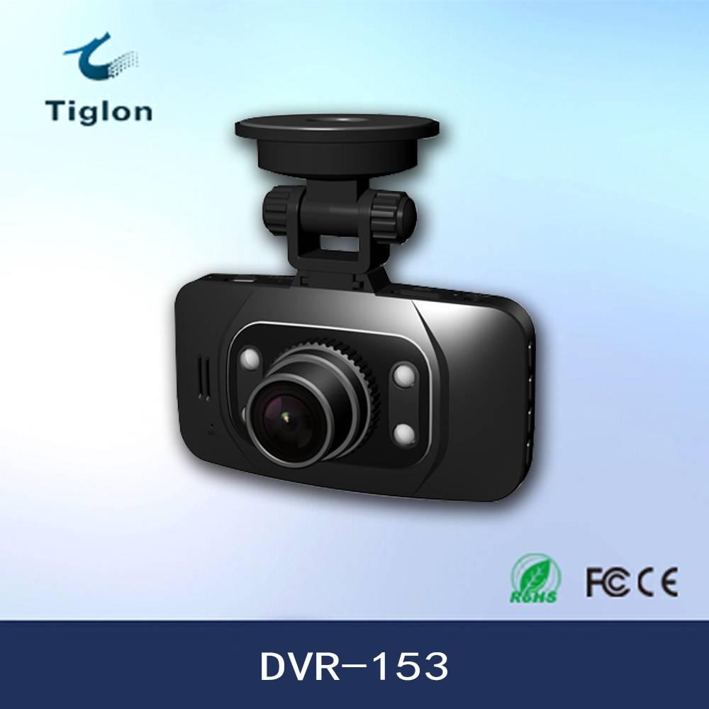 Car DVR-153
