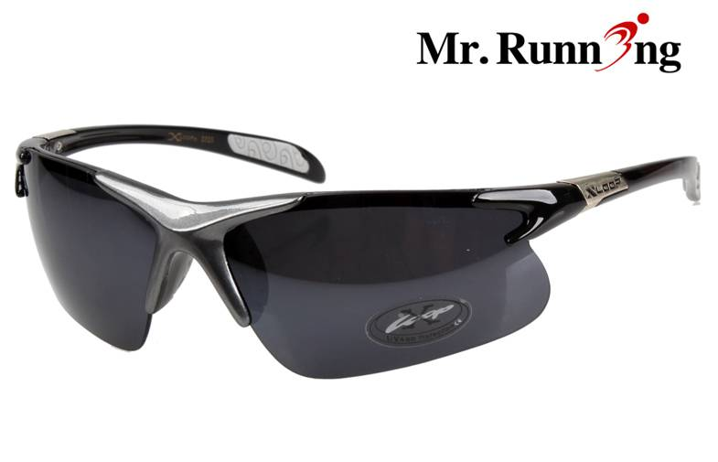 High quality new design for 2014 cycling sunglasses with optical frame 8X2325