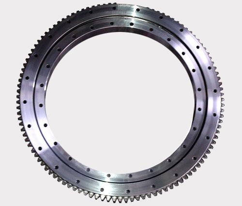 Slewing Bearings Four point contact bearings VLA20 series VLA200414-N VLA200544-N VLA200644-N