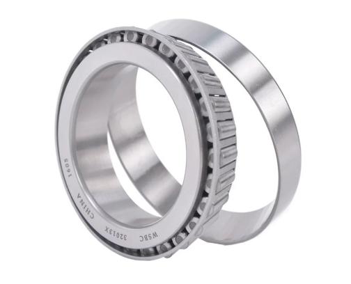 wearproof bearing single row tapered roller bearings
