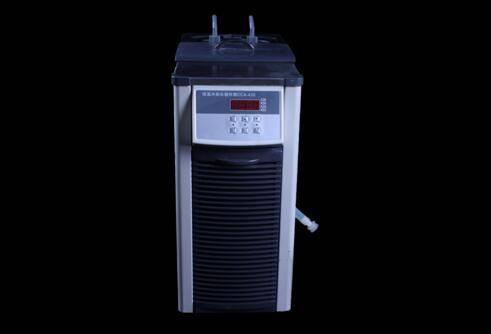 CCA-1120 Desktop Cooling Water Circulating Pump
