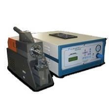Ultrasonic Metal welder (Cu Tube Sealer-Ø10)