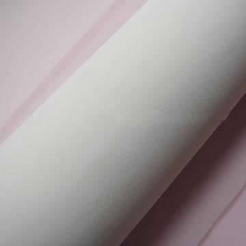 Polyamide Nylon Mesh Fabric