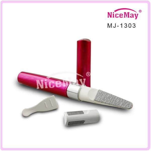 Electric Nail File Manicure Set MJ-1303