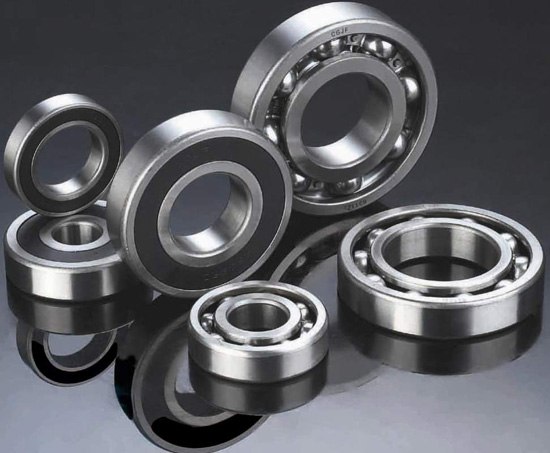 Deep Groove Ball Bearings 6205,6206,6207,6208,6209,6210,6212,6215,6218,6220,6310,6312,6315,6318,6408