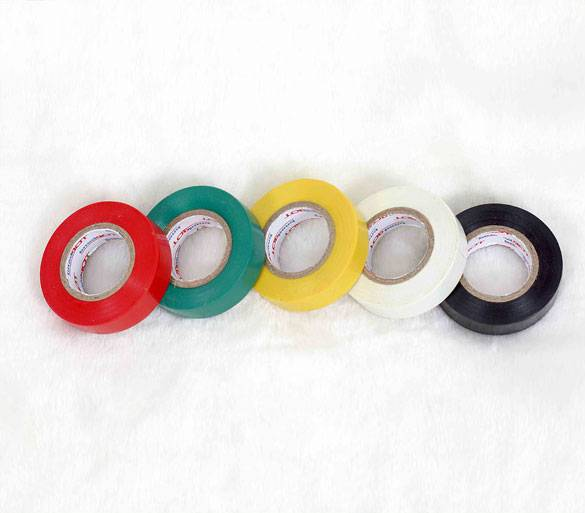 high temperature electrical tape HET-103 Electrical Tape