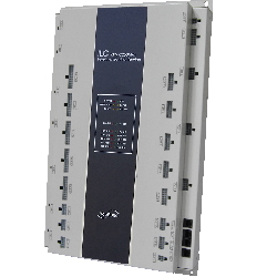 Interlock Module Device
