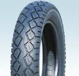 tubeless motorcycle tire 275-18,300-10,300-18,325-18,350-18,350-10