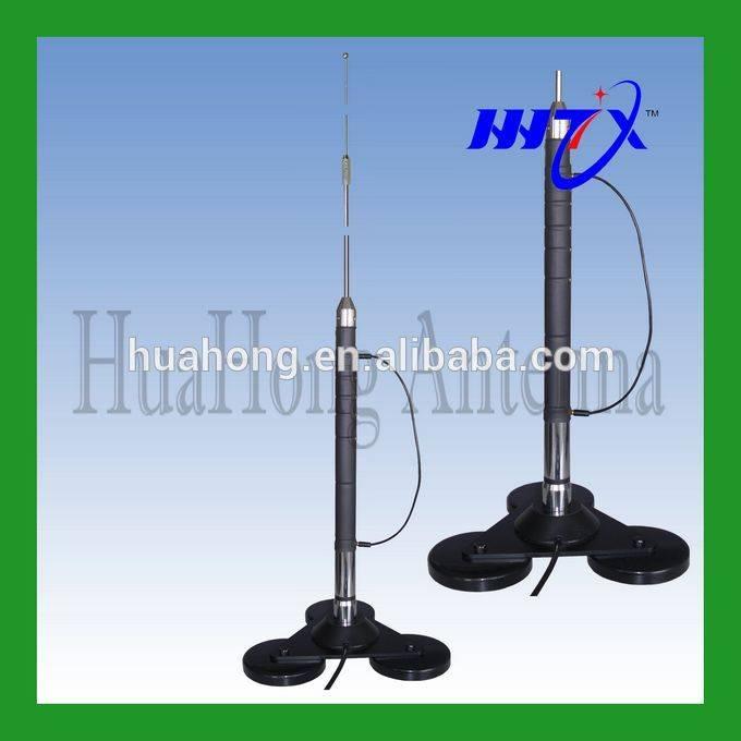 HF M/B7-50 HF Antenna / HF High Power Antenna