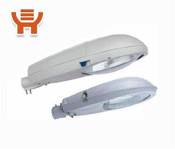 High efficiency energy-saving road lamp -R338