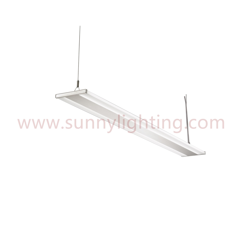 LED Linear Light 14.4W/21.6/28.8W/36W LED-029B