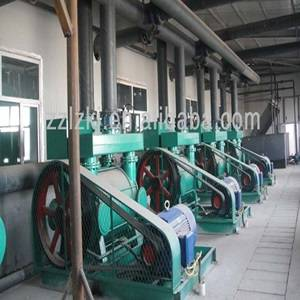 China pulp pump supplier pulp machine vacuum pump for paper pulper