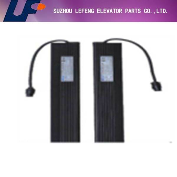 Passenger Elevator Door Light Curtain