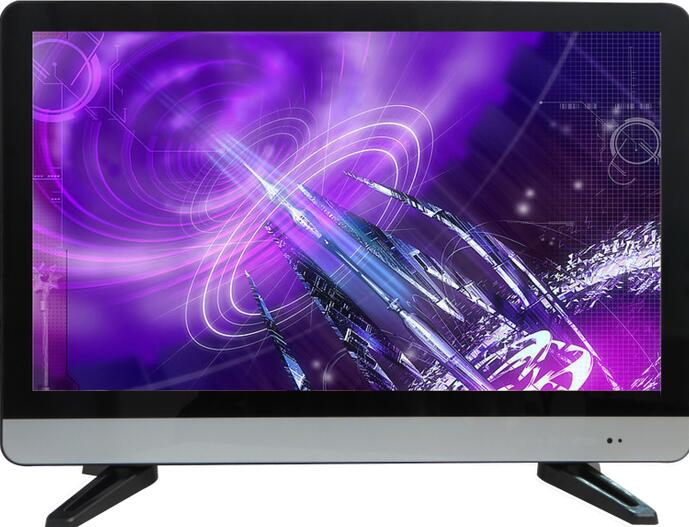 15 17 18.5 19 20.1 22 24 26 28 30 32 36 38 40 42 48 50 21.5 inch HD LED Television TV smart