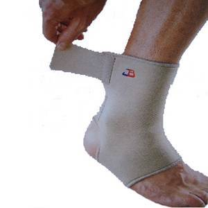 Ankle Support/Sports Support/Sports Protection/Sports Safety