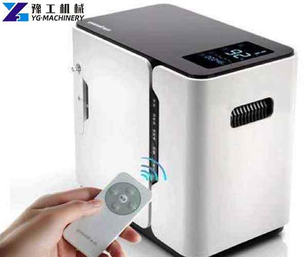 Oxygen Generator for Sale | Medical Oxygen Generator Price