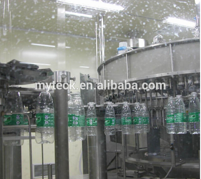 Drum-type bottle washing machine, washer/ bottle rinsing machine, rinser China