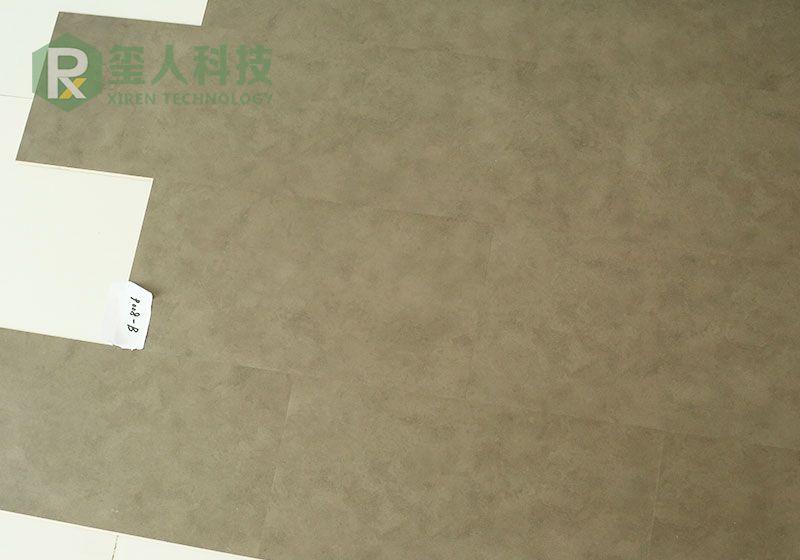 Stone Pattern Rigid Core Flooring 9008