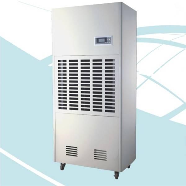 dehumidifier 240L/D big capacity