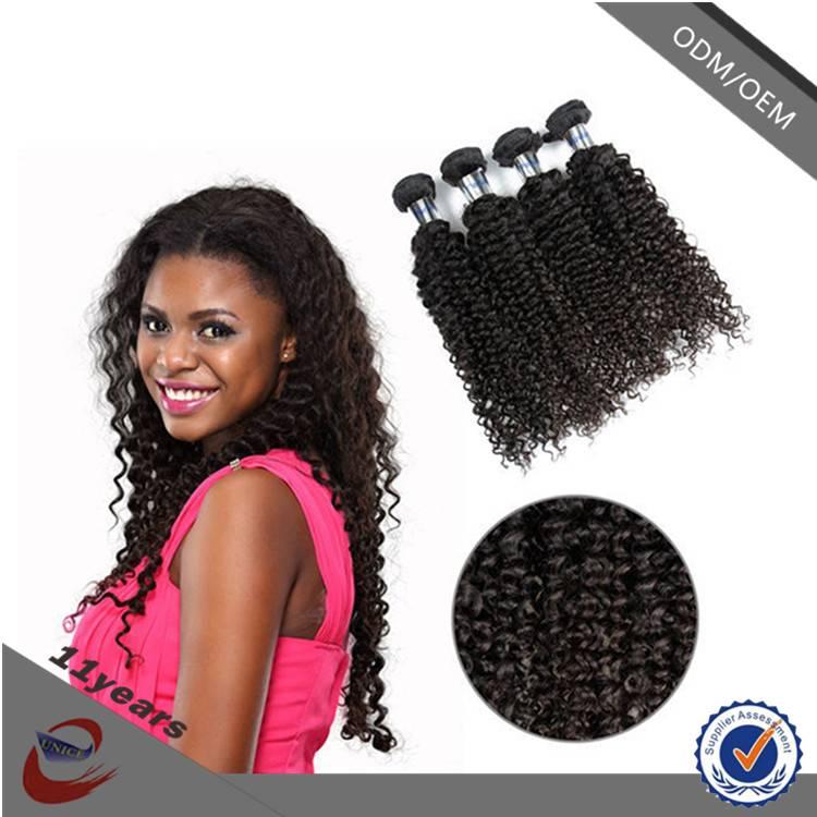 5A 6A 7A 8A Grade New Arrived Top Brazilian Hair Bundles