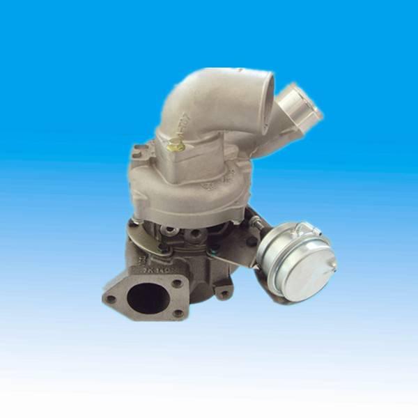 Engine BV43 16V Turbo 282004A480 For Hyundai Grand Starex