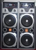 BEST SPEAKERS 10 inch speaker box