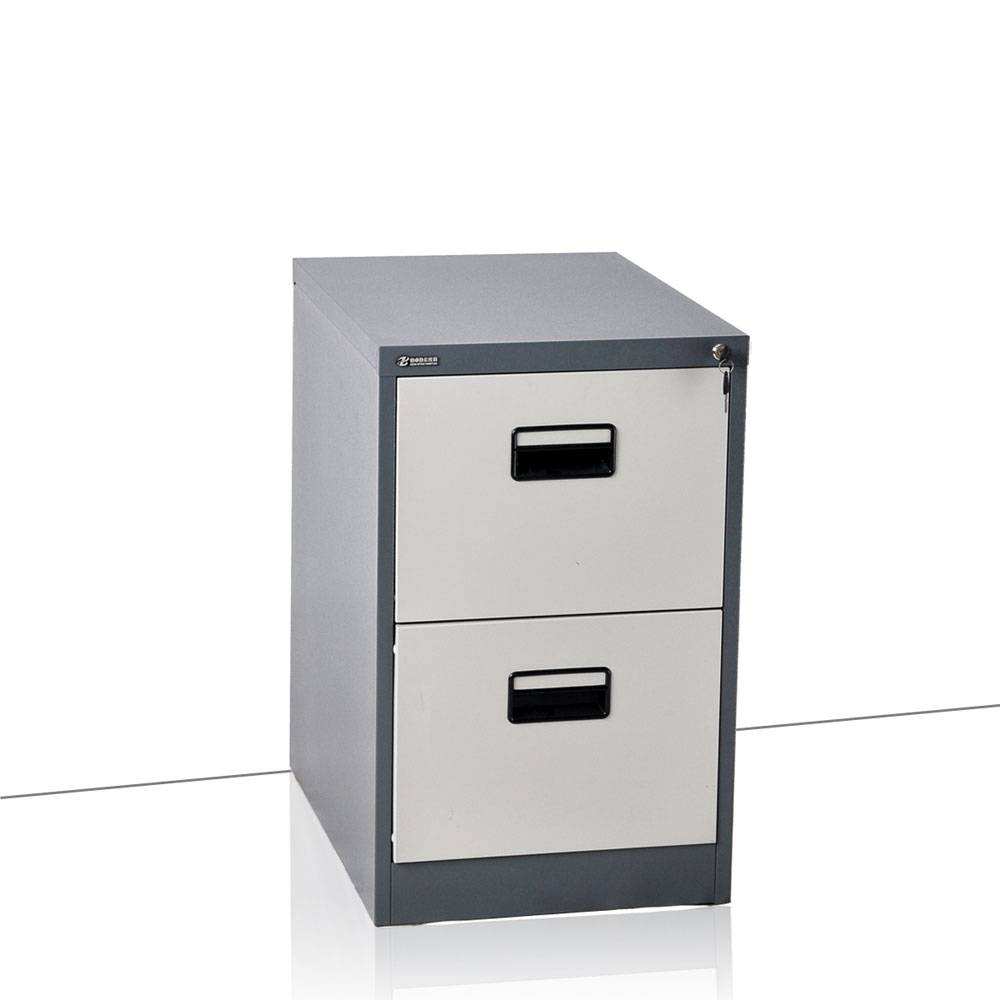 Drawer Cabinets FC-001