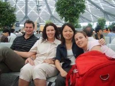 shanghai business interpreter,suzhou translator,ningbo interpreter,beijing,shenzhen,wuxi translator,