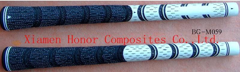 newly sale corded golf grip