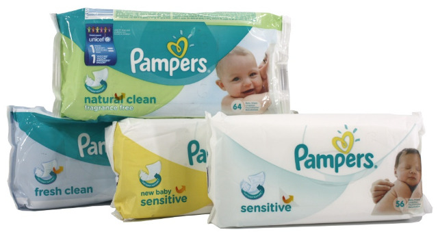 pampers diapers,Kokett toilet papier,Toilet Tissue,wet tissue wipes