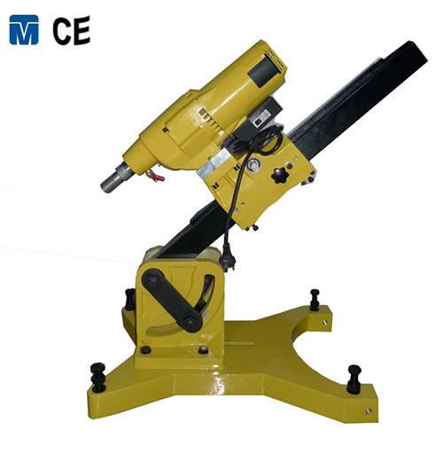 405mm 4980W High Power Diamond Core Drilling Machine GQ405