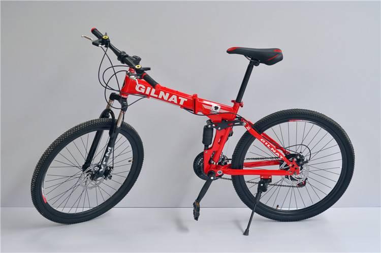 2016 new design mountain bike high quality mtb