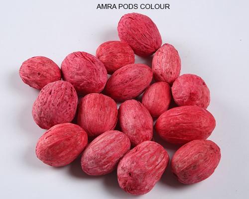 Amra Pods Color