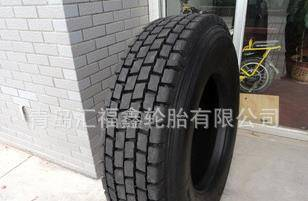 11.00R20    12R22.5     295/80R22.5      315/80R22.5 Truck Tyres/TBR Tyres