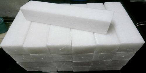 Paraffin Wax, PVC Wax