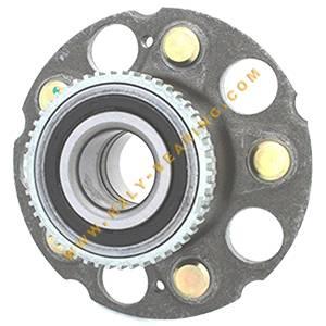 42200-SOX-A50-hub bearing-Liyi Bearing Co.,Ltd