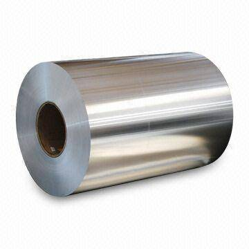 Aluminum sheet/ strip for anodizing application