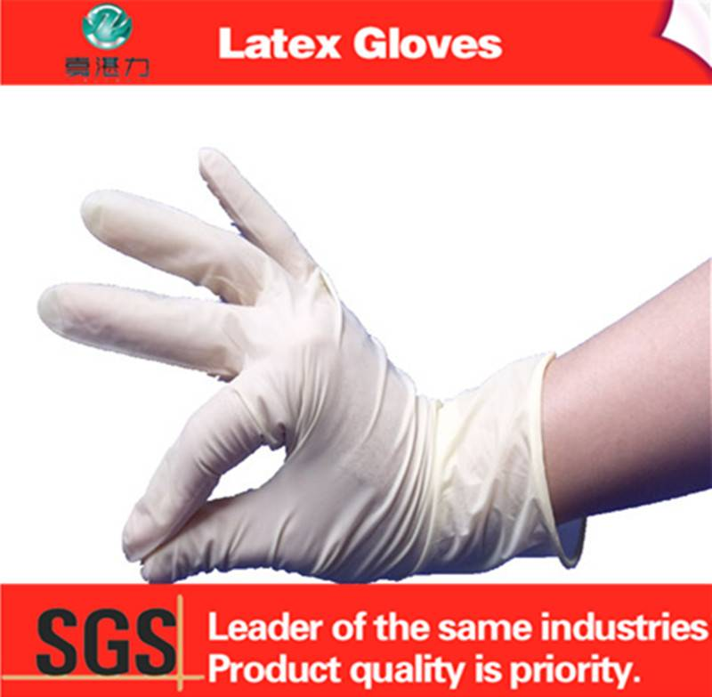 Safety gloves product manufacturer for 15 years