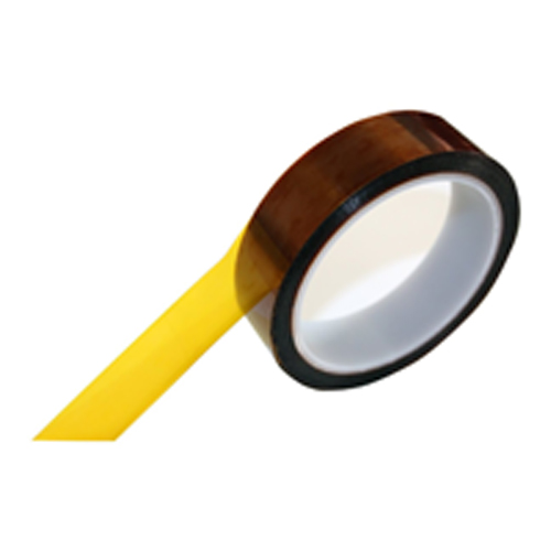 1 Mil Kapton Tape 25mm x 33m