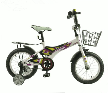 OEM service 12/14/16/18/20 inch bike kids bicycle,mountain bike,mtb