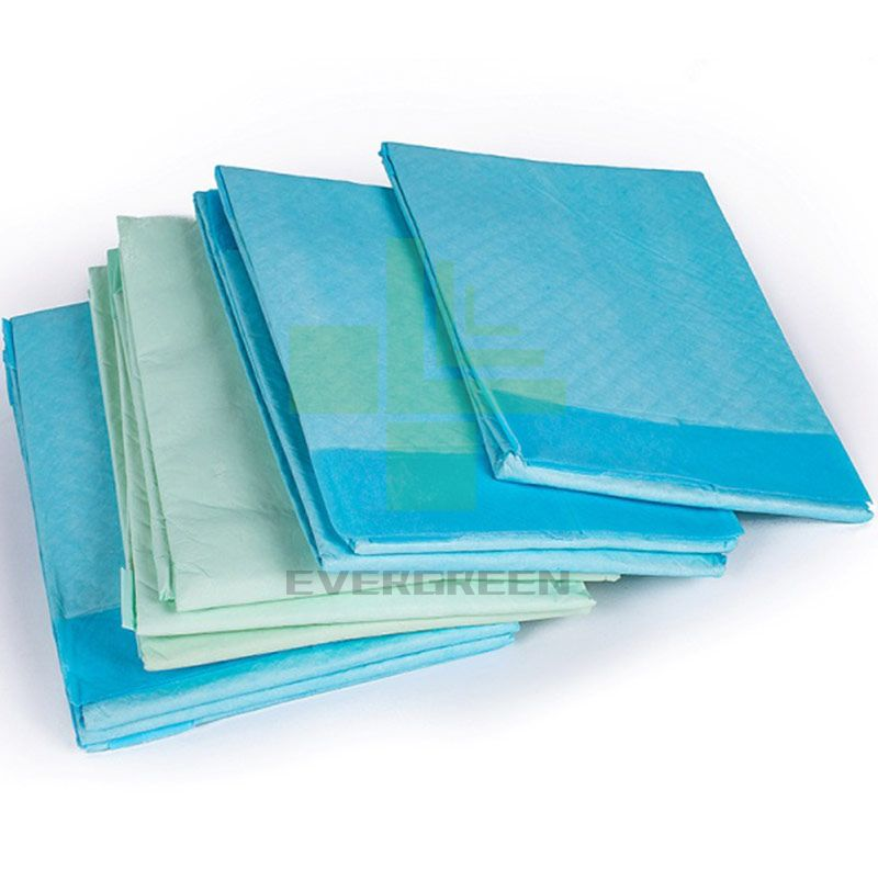 Disposable Under Pad,disposable Medical products,disposable Hygiene products,Under Pad