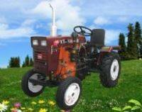 120 tractor
