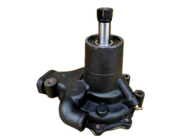 Hino water pump H06C/H07C 16100-2370