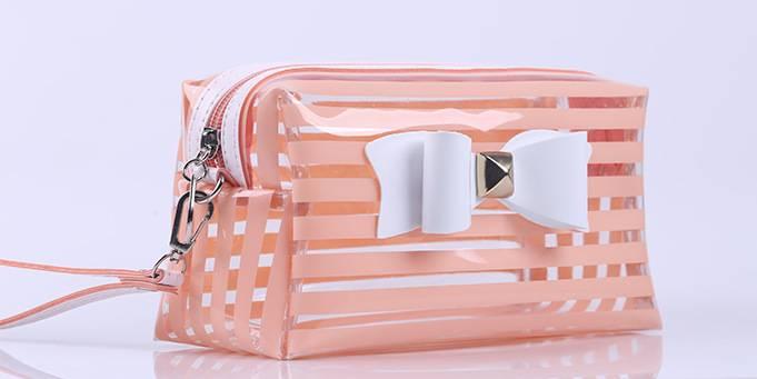 New style handbag of 2016 Spring